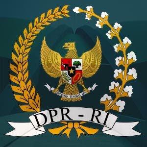DPR-RI