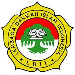 250px-Lembaga_Dakwah_Islam_Indonesia_(_LDII_)